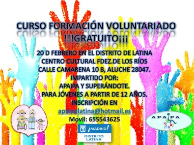 cartel curso voluntariado DEFINITIVO JPG