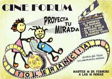 cineforum Tirso 2