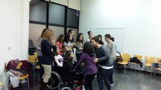 curso voluntariado1