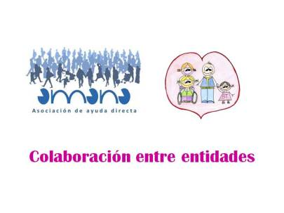 Colaboración entre entidades.jpg
