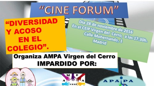 cineforum-cartel