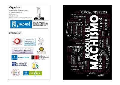 diptico-bloquea-el-machismo-1